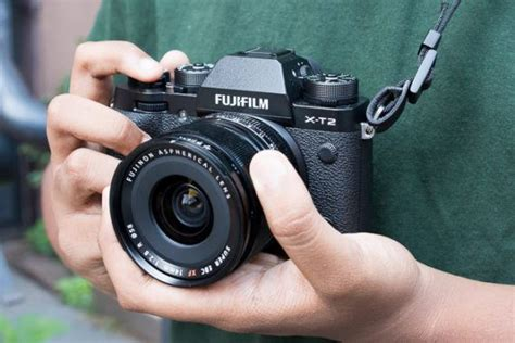 The Best Mirrorless Camera: Reviews by Wirecutter   A New