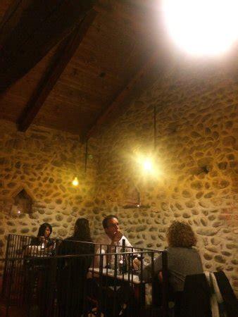 candelo ristoranti il torchio 1763 candelo ristorante recensioni numero