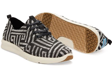ethical sneakers ethical fashion brands ethical fashion and clothing