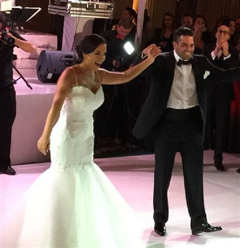 jessica parido mike shouhed engaged 17 best images about jessica parido on pinterest about