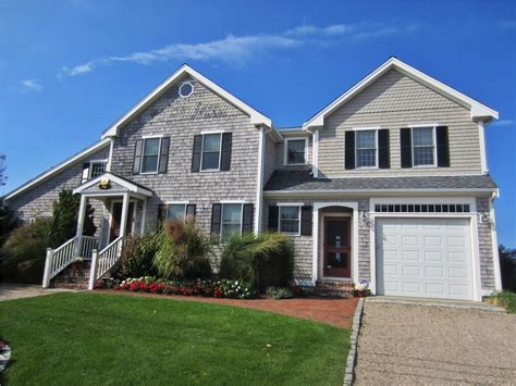 coastal rentals cape cod dennis vacation rental home in cape cod ma 02638 on