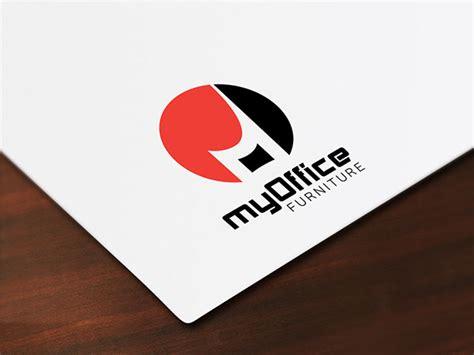 office furniture logos office furniture logos on behance