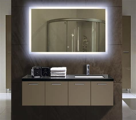 bathroom mirror storage ideas