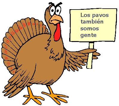 Imagenes Comicas De Thanksgiving | xxxi carrera popular pedestre del pavo burgaleses en el