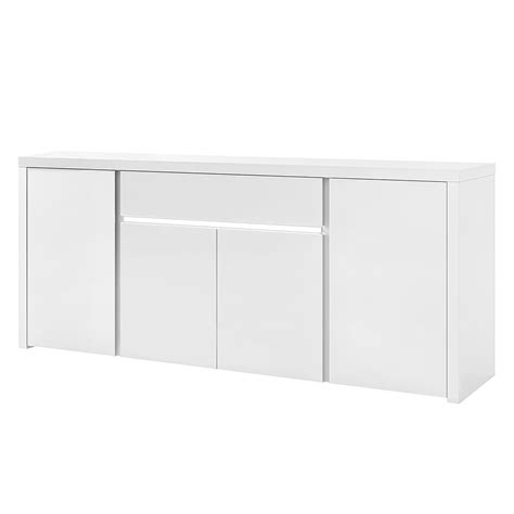 schrank 30 cm tief sideboard 30 cm tief furniture sideboard furniture high