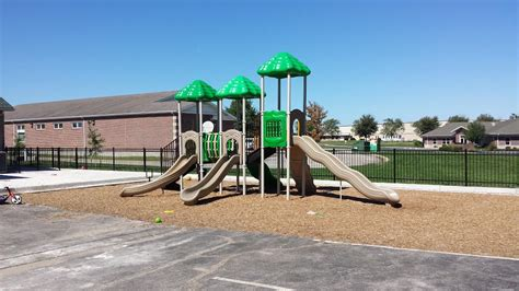 cbell elementary lincoln ne commercial play equipment recreation installations