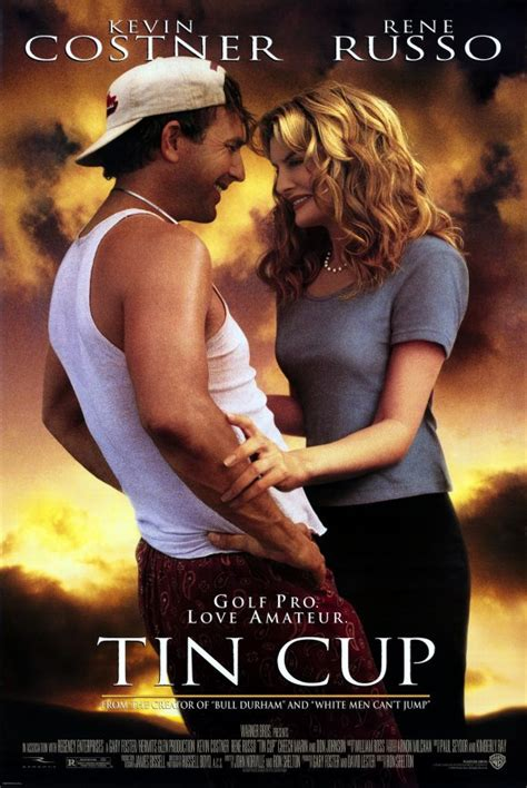 tin cup tin cup posters from poster shop