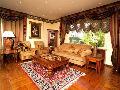best different design styles home decor ideas interior