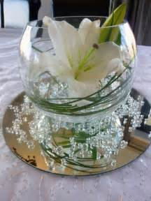 Wedding centrepieces in perth joondalup weddings