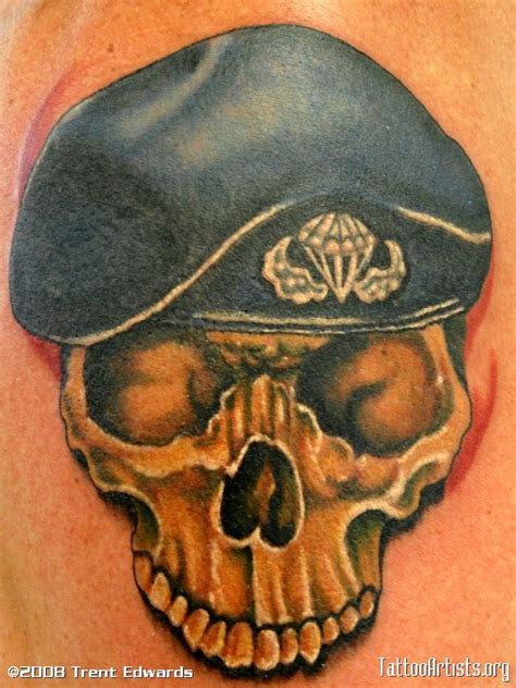 tattoo designs army 31 army skull ideas