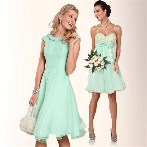 Kleider Hochzeit by Dresscode F 252 R Hochzeitsg 228 Ste So Gelingt Das Perfekte