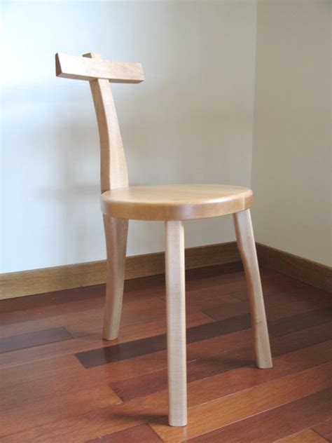 three legged stool of lobbying 1000 images about 2 chair on