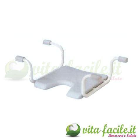 seggiolino per vasca seggiolino vasca spazio vasca seggiolino vasca da bagno