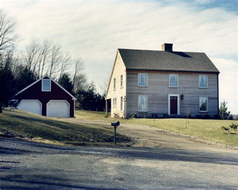 saltbox house home exterior pinterest historic saltbox traditional exterior boston by