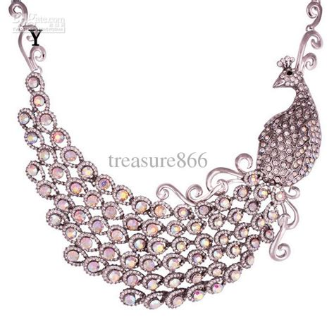 how to make expensive jewelry most expensive most expensive jewelry and bridal jewelry