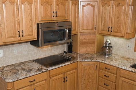 beautiful mascarello laminate countertop 29 on cheap home golden mascarello countertop photos mascarello granite