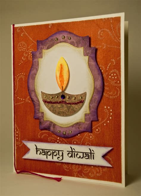 18 best images about diwali on henna hindus