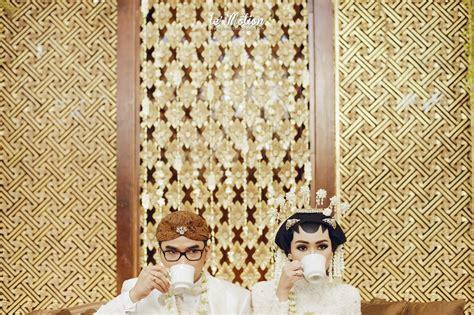 Make Up Irwan Riady le motion photo indra wedding