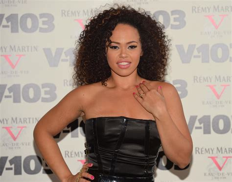 elle varner related keywords suggestions for elle varner
