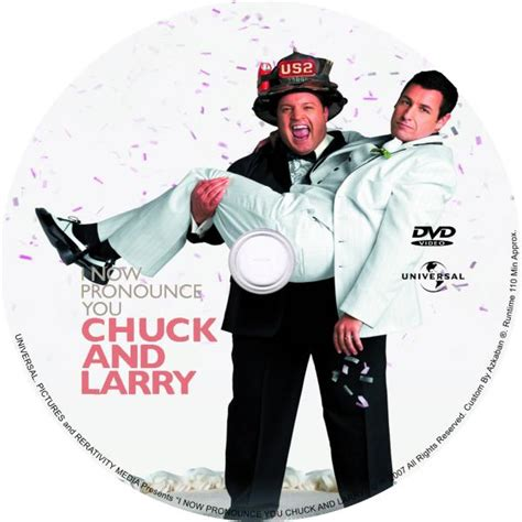 film chuck and larry covers box sk i now pronounce you chuck and larry