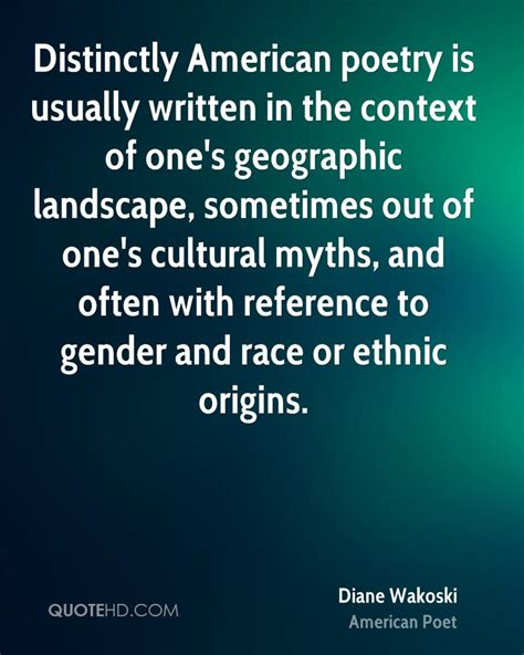 race gender and the origins of american gynecology books diane wakoski poetry quotes quotehd