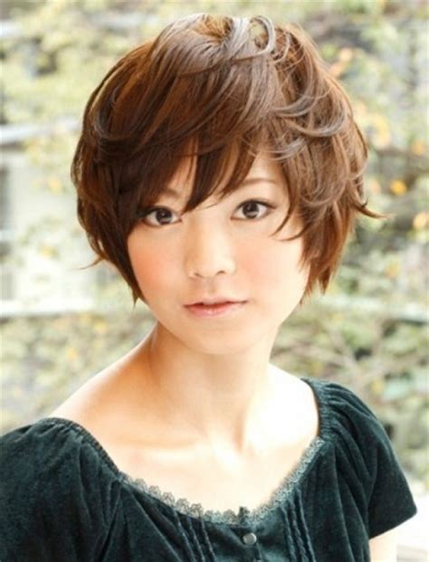 hairstyles 2013 new post has been published on best hair styles help with new hairstyle update with pictures babycenter