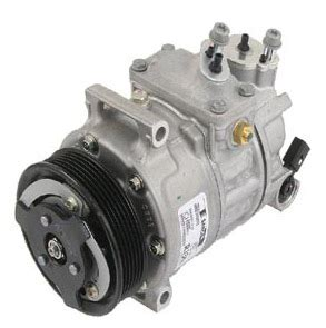 vw jetta mk5 a c compressor replacement vw golf mk5 air conditioner compressor replacement youtube 1k0820859f a c compressor mk5 b6 eos a3 2 0t fsi