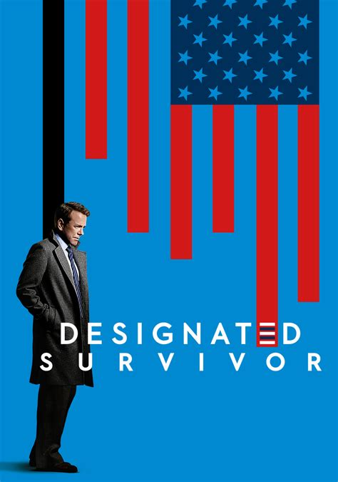Designated Survivor Vidzi Tv | designated survivor tv fanart fanart tv