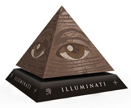 illuminati s illuminatis aquele que perseverar at 233 o fim sera salvo