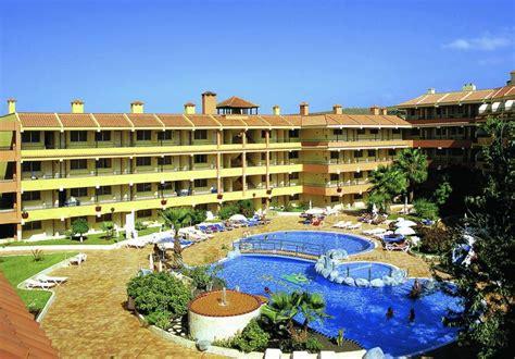 hotel hovima jardin caleta costa adeje hovima jard 237 n caleta
