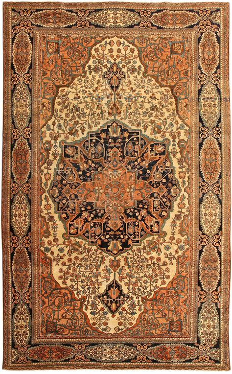 Antiques Com Classifieds Antiques 187 Antique Rugs For Antique Rugs For Sale