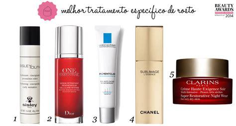Harga Chanel Le Lift Crème awards rosto style it up