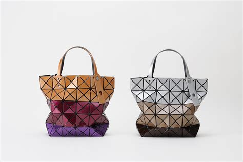 Bao Bao Issey Miyake B169 1000 images about issey miyake on issey