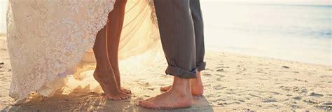 Wedding Insurance UK   Wedding Insurance Quote   WeddingPlan