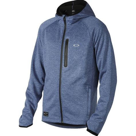 Sale Blazer Fleece oakley fleece jacket sale