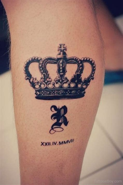girl crown tattoos 15 crown tattoos ideas