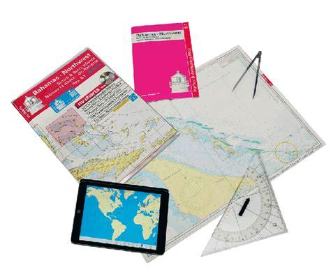 Paket Peninggi Usd Dtracker 2016 Easy nv charts reg 9 1 bahamas west