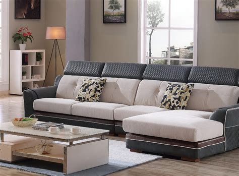 sofa ideas sofa designs best 10 modern sofa designs ideas on