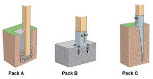 Galerry gazebo build kits