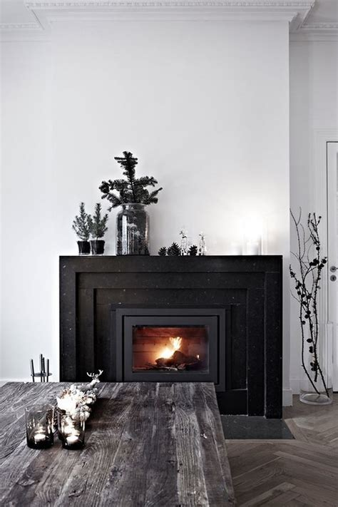 herringbone brick fireplace best 25 herringbone fireplace ideas on fireplace surrounds white fireplace
