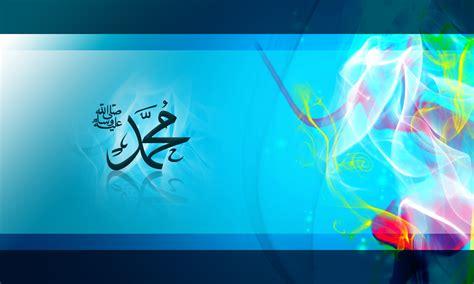 download film animasi islami gratis aile reisi ve baba olarak hz peygamber s a s haznevi net