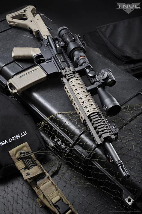 fondos de escritorio 1080p fondos de escritorio en hd 1080p armas de fuego