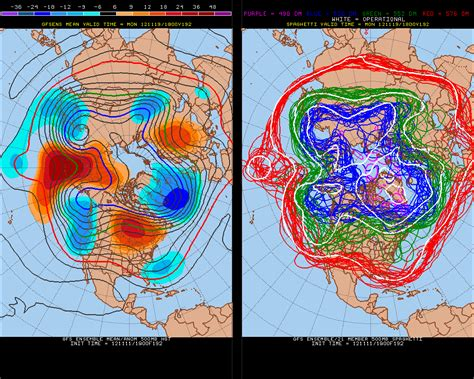 html pattern range nyc area weather long range pattern outlook 4