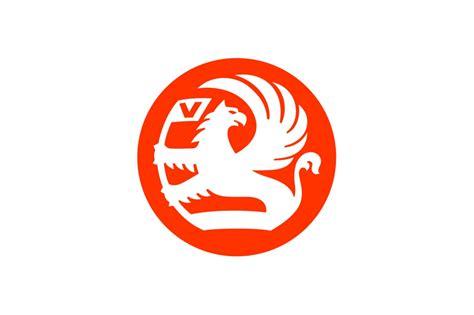 vauxhall logo top 10 car logos car company brand design inspiration