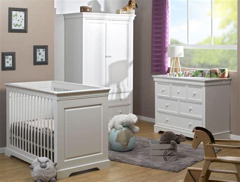 meuble chambre bebe davaus meuble chambre bebe alinea avec des id 233 es