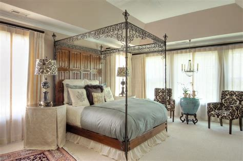 traditional bedroom suites romantic bedroom suite traditional bedroom raleigh