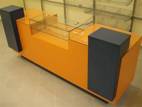 Shop Counter Shop Counter Tp180 Shop Counters I