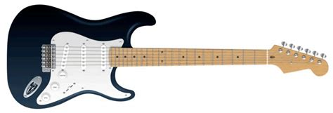 realstrat pattern library musiclab realstrat 4 sweetwater