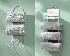 unique towel holders bathroom 23 towel storage ideas for bathroom furnish burnish