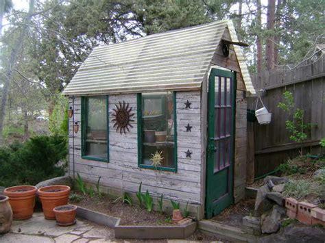 potting shed plans garden storage shed plans shed